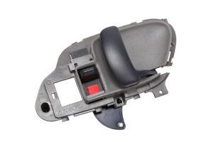 Genuine GM Handle Inside 15708044