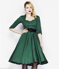 Hell Bunny 50's, Rockabilly Dresses for Women