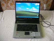 OK! Acer Aspire 1520 1522WLMi MS2159W