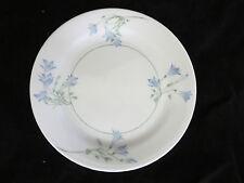 "Corelle Corning Blue Dusk 7 1/8"" Salad Plate (s)"