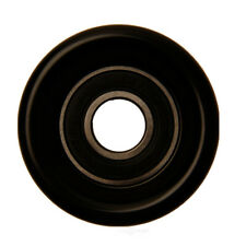 Genuine 252822G000 Drive Belt Tensioner Pulley