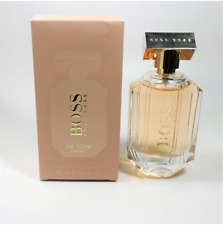 Boss Hugo Boss The Scent For Her EDP 3.3 oz / 100 ml *NEW IN BOX*