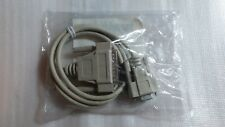 Brand New 1m RS232 1.009.1584-00 DB9(Female) To DB25(Male) Receipt Printer Cable