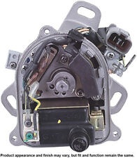 Reman Cardone 31-17404 Distributor (Electronic) Fits 92-95 Honda Civic 1.6L-L4