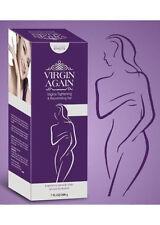 New: Vagina Tightening Gel Lotion Tight Loose Vaginal Gel Cream Virgin Again -