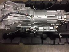 Aisin car truck automatic transmissions parts for sale ebay suzuki part 2100082dv6rem automatic transmission grand vitara 01my 03 72le fandeluxe Images