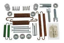 Ford Truck Parking  Brake Hardware Kit 1999-2004