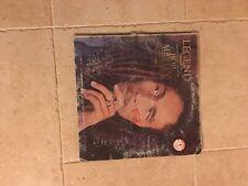 LP Vinile 33 Giri - Bob Marley - Rarissimo