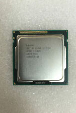 CPU y procesadores Intel 1MB