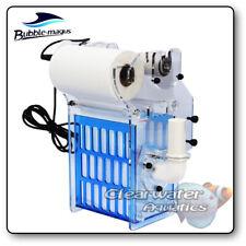 BUBBLE MAGUS ARF-1 Automatic Filter Roll Marine Aquarium Fish CORAL REEF Filter