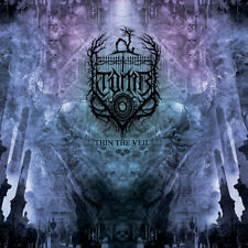 T.O.M.B. - Thin the Veil CD, NEU