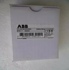 1PC New ABB safety module 2TLA010033R3000