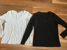 SZ 12 M SPORTSCRAFT TOPS *BUY FIVE OR MORE ITEMS GET FREE POST *