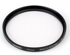TAMRON Skylightfilter 1B MC FILTER SKYLIGHT 72mm M72 Schraubfassung (O4256