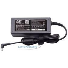 Nuevo Replacement For ASUS Zenbook 14 UX433FA-A6061T 65W Portátil Ca Cargador