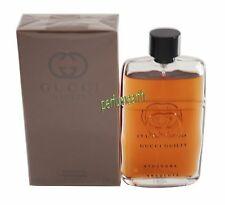 Gucci Guilty Absolute By Gucci Pour Homme 3.0oz /90ml Men Edp Spray New In Box
