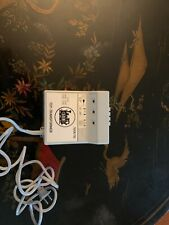New listing Lgb 5006 controller and transformer for G scale gauge