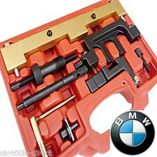 BMW Timing Setting Locking Tool Kit Set 118i 120i 316i 318i 320i Z4 2.0 N42 N46