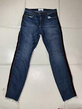 Current Elliott Womens Size 28 X 28 Denim Jeans