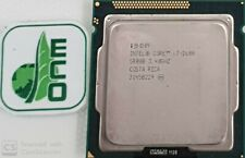 Intel Core i7-2600 3.4GHz Quad-Core Processor