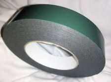 Black 25mm Width Scrapbooking Tapes