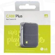 LG Cam Plus CBG-700 Real Camera UX  For LG G5