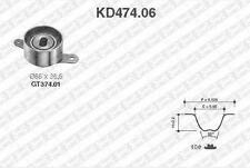 Kit distribution SNR  HONDA PRELUDE II (AB) 1.8 EX 101 CH