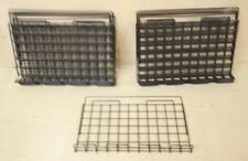 Wire Racks Shelves 24in X 14in Lot Of 15 Industrial Strength