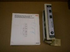 Modicon AS-9584-000 CPU - Unused Surplus