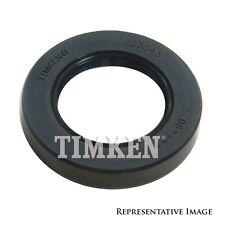 Timken 4307V Rear Main Bearing Seal