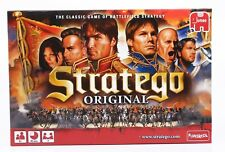 Funskool Strategy Original Board Game 2 Players Indoor Game Age 8+