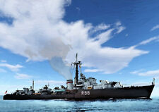 HMS WAGER LIMITED EDITION ART (25)