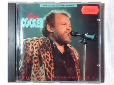 JOE COCKER The collection volume 2 cd RARISSIMO VERY RARE!!!