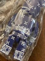 Rare BE@RBRICK Series 15 Pattern Suicidal Tendencies 100% Bearbrick Medicom Toy