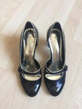 BCBG GIRL SHOES SIZE 38 1/2