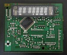 NEW MAYTAG 53001703 MICROWAVE CONTROL BOARD