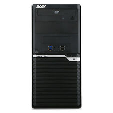 Acer Veriton M421G NVIDIA Display Drivers for PC
