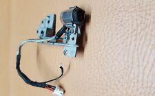 Spina alimentazione Sony vaio PCG-51113M perfettamente funzionante pari al nuovo