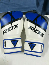 RDX Boxing Gloves 10 oz