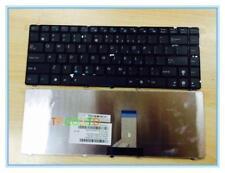 FOR NEW Genuine ASUS K42 A42 K42D K42J A42J K42F US Keyboard frame
