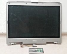 Dell Inspiron 8500 Complete LCD Screen Assembly, TESTED, FREE SHIPPING!