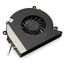 CPU Cooling Fan for HP Pavilion DV7 DV7-1000 DV7-2000 sps-480481-001 JMHG