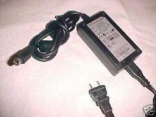 12v 5v power supply = TDK DED+440 DVD+R/RW external drive - cable unit plug dc