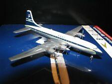 1:400 SCALE Gemini Jets BOAC BRISTOL BRITANNIA GJ131