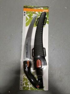 Stihl PS90 Pruning Hand Saw with Carrying Case *FREE SHIPPING*