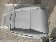 VW SHARAN 7M SITZBEZUG HINTEN 7M3883405AT RJZ NEU !!!!!!!!!
