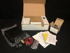 Nos Comnet Ericsson Panther 600m Gm600sf7x Mobile Radio Our 2