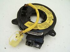 Mazda Premacy Airbag squib (1999-2005)