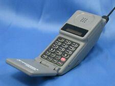 Vintage Motorola Flip Phone Model 67416A Metrocell