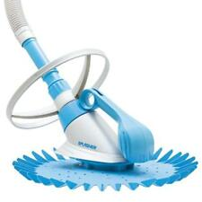 Aquabot Splasher Automatic Suction Pool Cleaner Above Ground Small In Ground